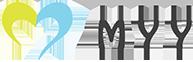 株式会社M.Y.Y